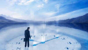 claves-administrar-tiempo-aumentar-productividad-profesionales-on-580x333