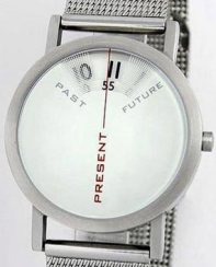relojpresente1
