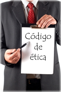 deontologia_profesional_glosario_cultura_reviu