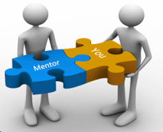 writing-mentor
