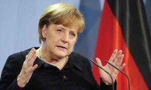 Angela-Merkel--007