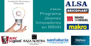 jovenes_innovadores_2015