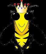 queen-bee-162026_640
