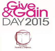 givegain2015