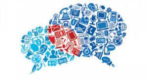 redes sociales y coaching