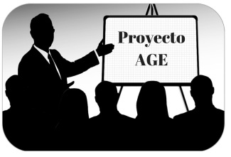 Proyecto-AGE