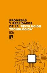 libro_briones