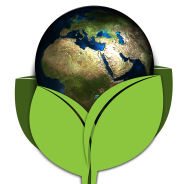 earth-1389717_1280