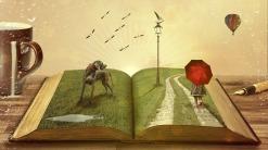 la-magia-de-contar-cuentos