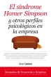 Cubierta_El síndrome de Homer Simpson_13mm_060417.indd