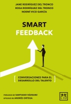 Cub_Smart Feedback.indd