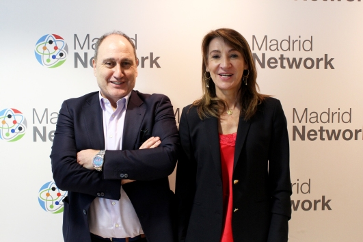 madridnetworking1
