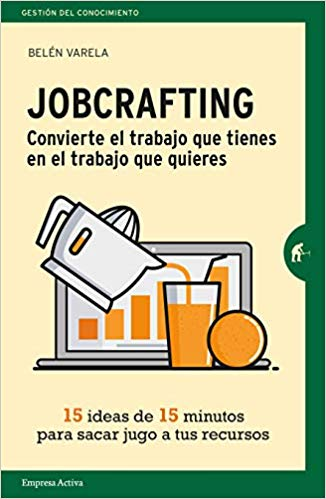 jobcrafting